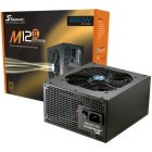 Seasonic M12II-620 Bronze 620W