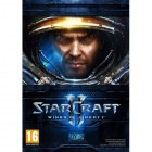 Blizzard StarCraft II: Wings of Liberty pentru PC