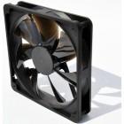 Ventilator / radiator NoiseBlocker BlackSilentPRO PL-PS