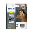 Epson Cartus T1304 Yellow