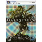THQ Darksiders pentru PC