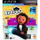 Sony EyePet: Move Edition pentru PlayStation 3