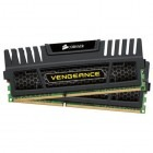 Corsair Vengeance 8GB DDR3 1600MHz CL9 Dual Channel Kit
