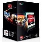 Procesor AMD Vision A10-5800K Black Edition 3.8GHz box
