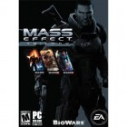 EA Games Mass Effect Trilogy pentru PC
