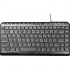 Tastatura E-Blue Delgado Mini