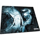 Mouse pad Ozone Rock Blue Edition