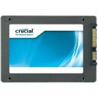 SSD Crucial M4 Series 64GB SATA-III 2.5 inch 9.5mm