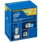 Intel Core i5 4670K 3.4GHz box
