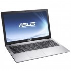 "Asus 15.6"" X550CC-XX086D, Procesor Intel® Core™ i3-3217U 1.8GHz Ivy Bridge, 4GB, 500GB, GeForce GT 720M 2GB, grey"