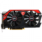 Placa video MSI Radeon R9 270 Gaming Twin Frozr IV OC 2GB DDR5 256-bit