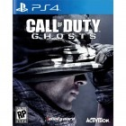 Activision Call of Duty: Ghosts - Free fall Edition pentru PlayStation 4