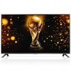 Televizor LED LG 47LB5610 Seria LB5610 119cm negru Full HD