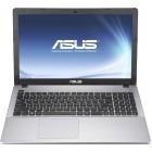 """15.6"""" R510JK, HD, Procesor Intel® Core™ i5-4200H 2.8GHz, 4GB, 500GB, GeForce GTX 850M 2GB, Grey"""