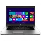 Notebook / Laptop HP 15.6'' EliteBook 850 G1, FHD, Procesor Intel® Core™ i5-4210U 1.7GHz Haswell, 4GB, 500GB, GMA HD 4400, FingerPrint Reader, Win 7 Pro + Win 8.1 Pro