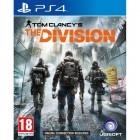 Ubisoft The Division pentru PlayStation 4