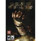 EA Games Dead Space pentru PC