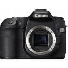 Canon EOS 60D body negru