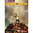 Majesco Entertainment Serious Sam HD: The First Encounter pentru PC
