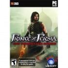 Ubisoft Prince of Persia: The Forgotten Sands pentru PC