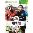 Joc EA Sports FIFA 12 pentru Xbox 360