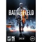 EA Games Battlefield 3 pentru PC