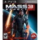 EA Games Mass Effect 3 pentru PlayStation 3