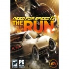 EA Games Need for Speed: The Run pentru PC