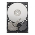 Seagate Desktop HDD 500GB 7200RPM 16MB SATA-III