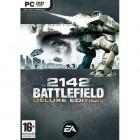 EA Games Battlefield 2142 - Deluxe Edition pentru PC