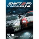 EA Games SHIFT 2: Unleashed pentru PC