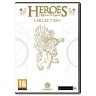Ubisoft Heroes of Might & Magic - Collection