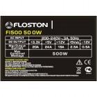 Floston FL500