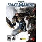THQ Warhammer 40.000: Space Marine pentru PC