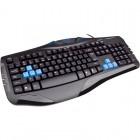 Tastatura gaming E-Blue Cobra Combatant-X