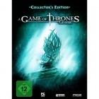 Focus Home Interactive Game of Thrones: Genesis - Collector's Edition pentru PC