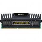 Corsair Vengeance 8GB DDR3 1600MHz CL10