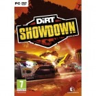 Codemasters DiRT Showdown pentru PC