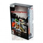 EA Games Need For Speed  Collectors Series pentru PC