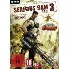 Mastertronic Serious Sam 3: BFE pentru PC