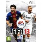 Joc EA Sports FIFA 13 pentru Wii
