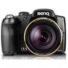 BenQ GH800 negru