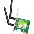 TP-Link TL-WDN3800 N600 Dual Band