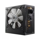 Sirtec - High Power Element BRONZE II 600W