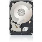 Seagate Desktop SSHD 1TB 7200RPM 64MB SATA-III