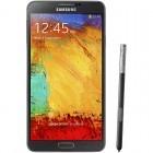 Smartphone Samsung N9005 Galaxy Note 3 32GB 4G Black
