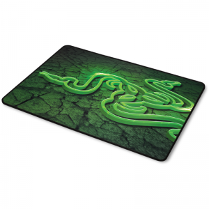 Mouse pad Razer Goliathus Control Edition - Large
