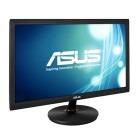 ASUS VS228NE 21.5 inch 5ms black