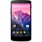 LG Google Nexus 5 16GB 4G Black