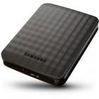 Hard disk extern Samsung M3 Portable 500GB 2.5 inch USB 3.0